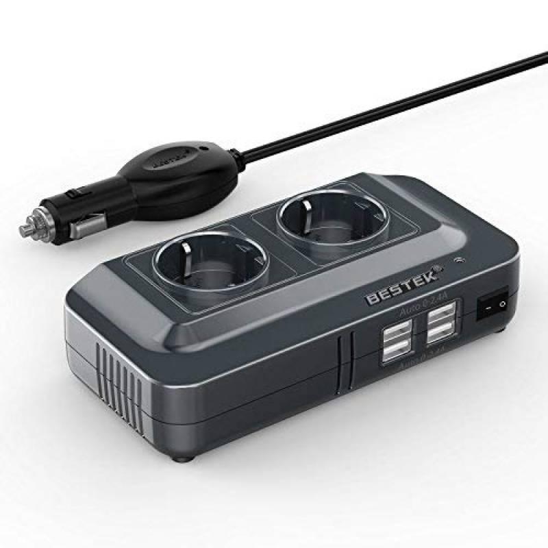 240V a 12v DC Transformateur Driver Convertisseur LED pour Ampoule MR16 MR11 GU5.3 et G4 Opus 12w 220V