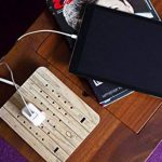 bloc multiprise 15 prises TOP 6 image 2 produit