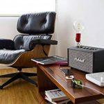 bloc multiprise design TOP 11 image 2 produit