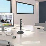 bloc multiprise design TOP 9 image 2 produit