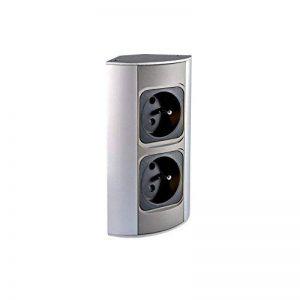 Bloc prises cuisine 3500 Watts - Orno de la marque Orno image 0 produit