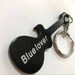 Bluelover Edison vis ES E27 ampoule Douille titulaire pendentif noir Style de la marque Bluelover image 4 produit