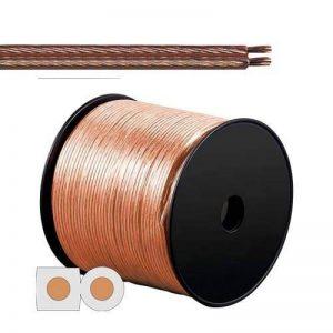bobine câble 2.5 TOP 0 image 0 produit