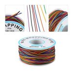bobine fil électrique TOP 11 image 4 produit