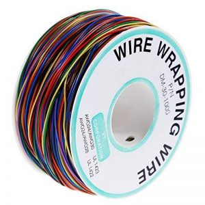 bobine fil électrique TOP 12 image 0 produit