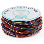 bobine fil électrique TOP 12 image 1 produit