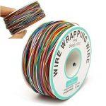 bobine fil électrique TOP 8 image 1 produit