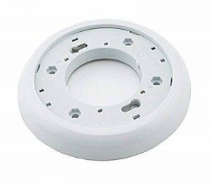 Bonlux 4-packs Standard GX53support de lampe avec 20cm Ligne de connexion câble GX53Pied de lampe Douille pour ampoule GX53 de la marque Bonlux image 0 produit