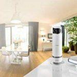 Bosch F01U316304 Caméra Intérieure 360° - France Uniquement de la marque Bosch image 3 produit