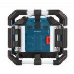 Bosch - GML50 - Radio de chantier / PowerBox de la marque Bosch Professional image 2 produit