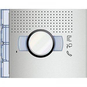 boîtier interphone TOP 3 image 0 produit