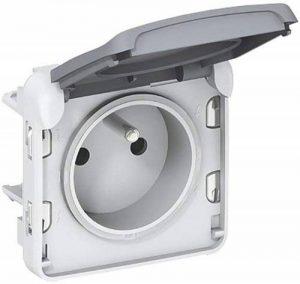 boîtier électrique extérieur legrand TOP 7 image 0 produit