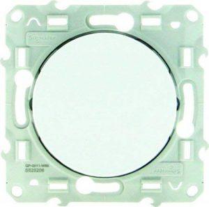 bouton poussoir avec variateur TOP 3 image 0 produit