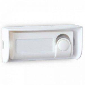 bouton sonnette filaire extérieur TOP 2 image 0 produit