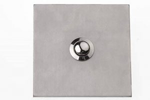 bouton sonnette filaire extérieur TOP 6 image 0 produit