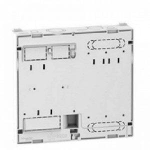 branchement disjoncteur schneider TOP 6 image 0 produit