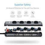 branchement électrique interrupteur et prise TOP 8 image 4 produit