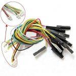 brancher plaque électrique TOP 1 image 3 produit