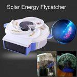 brancher plaque électrique TOP 9 image 1 produit