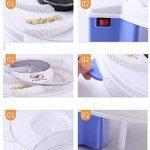 brancher plaque électrique TOP 9 image 3 produit