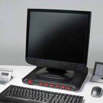 Brennenstuhl 1150060 Multiprise Power Manager PMA 15 000 A de la marque Brennenstuhl image 2 produit