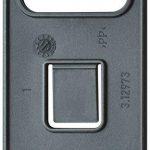 Brennenstuhl 1156051071 Premium Plus Bloc de 6 Prises avec interrupteur déporte 3 m H05VV-F 3G1,5 Noir/Gris de la marque Brennenstuhl image 1 produit