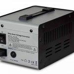Bronson++ HE-D 500 Transformateur - 110 volts sortie AC - haute efficacité / faible bruit USA Convertisseur de tension - 500 watts - Bronson 500W de la marque Bronson++ image 2 produit