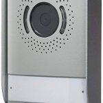 cablage interphone vidéo TOP 0 image 2 produit