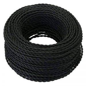 cable electrique 0.75 TOP 12 image 0 produit