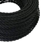 cable electrique 0.75 TOP 12 image 1 produit