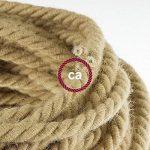 cable electrique 0.75 TOP 4 image 1 produit