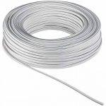 cable electrique 1mm TOP 0 image 1 produit
