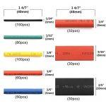 cable electrique 1mm TOP 10 image 1 produit