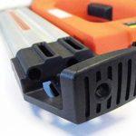calibre fil électrique TOP 2 image 2 produit
