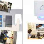 carillon sans fil sur secteur TOP 6 image 4 produit