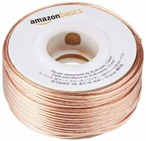 câble 2 fils TOP 7 image 0 produit