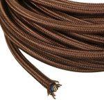 câble 3 brins TOP 4 image 2 produit