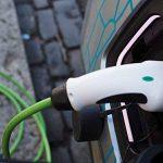 Câble de recharge VE Gen2 type 2 au type 2 3.5m 32A Vert de la marque EV Cables image 2 produit