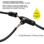 câble extérieur TOP 13 image 4 produit