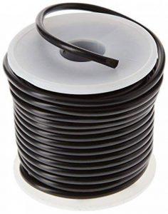 câble électrique 1.5 TOP 4 image 0 produit