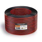 câble électrique 12 fils TOP 3 image 2 produit