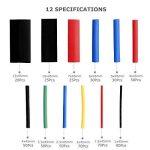 câble électrique 12 fils TOP 7 image 1 produit