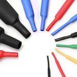 câble électrique 12 fils TOP 7 image 2 produit