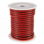 câble électrique 12 fils TOP 8 image 2 produit