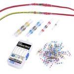 câble électrique 2x 25 mm2 TOP 9 image 2 produit