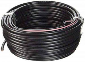 câble électrique 3 x 2.5 TOP 3 image 0 produit