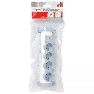 câble électrique 3 x 4 mm2 TOP 1 image 0 produit