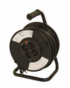 câble électrique 3 x 4 mm2 TOP 3 image 0 produit