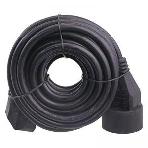 câble électrique 3 x 4 mm2 TOP 4 image 0 produit