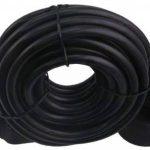 câble électrique 3 x 4 mm2 TOP 4 image 4 produit